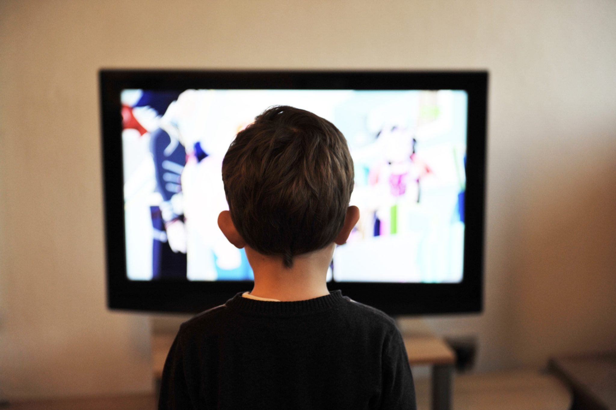 XACTV Network TV News 4.22.20
