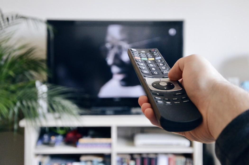 XACTV Network News 5.6.21