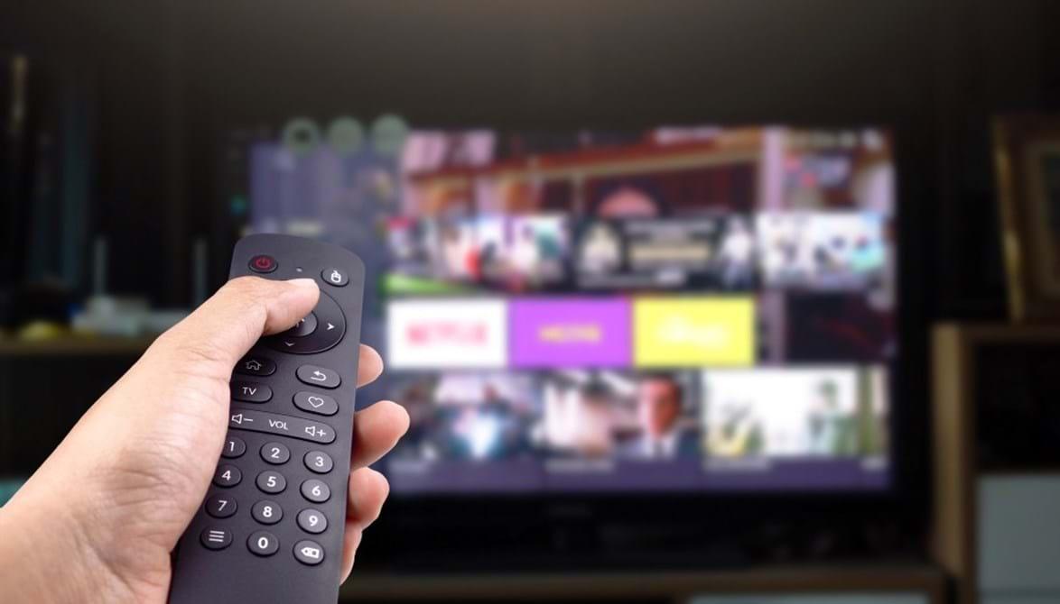 XACTV Network News 9.8.21
